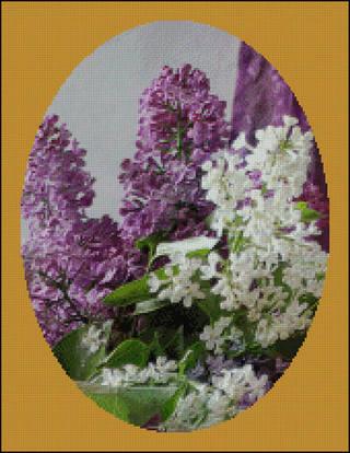http://images.vfl.ru/ii/1527587102/d0394d83/21919173_m.jpg