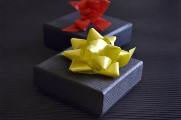 Сувениры: кому, и какие дарить?