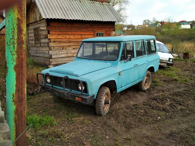 http://images.vfl.ru/ii/1527611005/da07625d/21923368_m.jpg