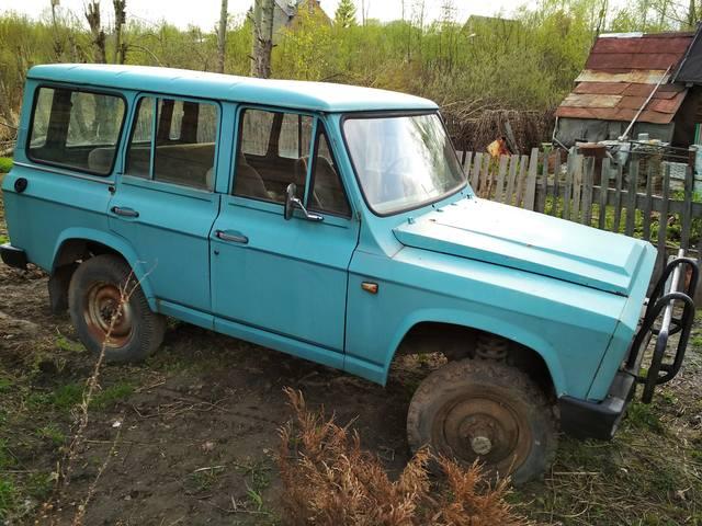 http://images.vfl.ru/ii/1527611007/3b3b23e7/21923370_m.jpg