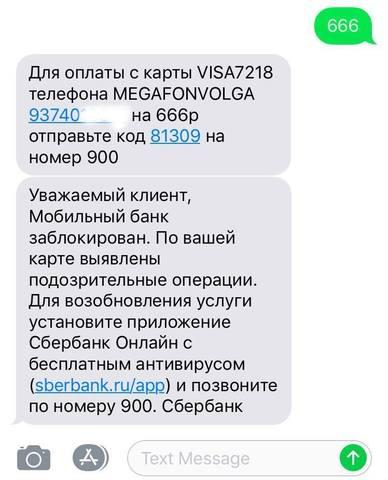 21932145_m.jpg