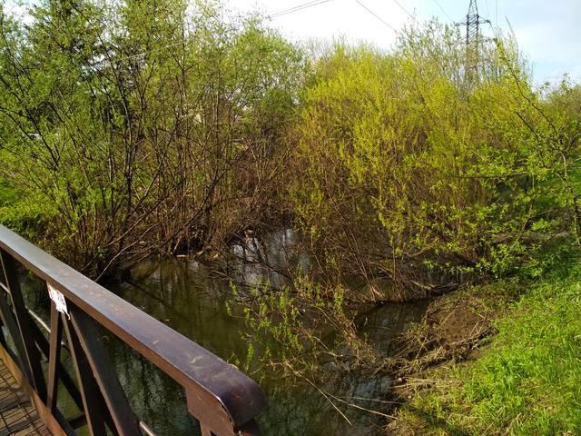 http://images.vfl.ru/ii/1527704672/ab34bf27/21937715_m.jpg