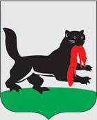 http://images.vfl.ru/ii/1527765684/fd025200/21945332.jpg