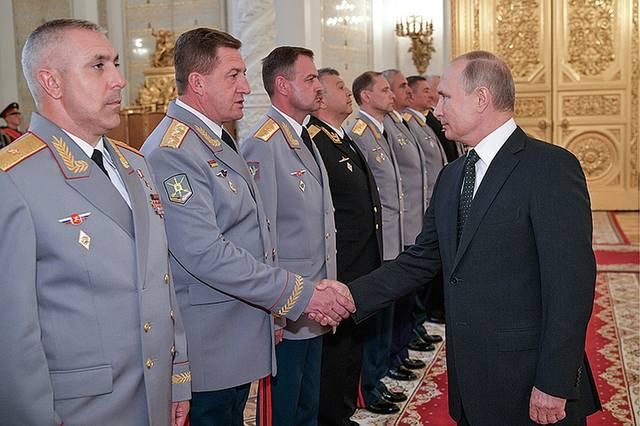 http://images.vfl.ru/ii/1527786785/ebeda169/21950536_m.jpg