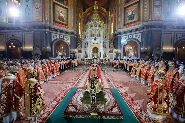http://images.vfl.ru/ii/1527871250/95de7576/21961718_m.jpg
