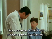 http//images.vfl.ru/ii/1527887825/b9f04233/21964219_s.png