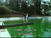http//images.vfl.ru/ii/1527888386/29b77fba/21964319_s.png