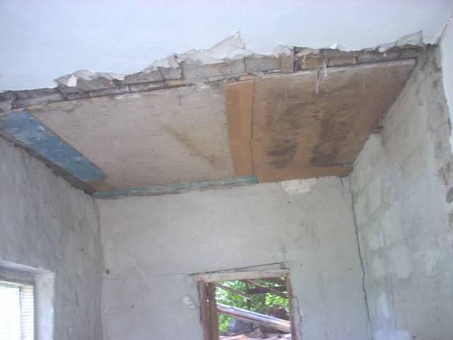 http://images.vfl.ru/ii/1527913133/d8fd5c26/21965390_m.jpg