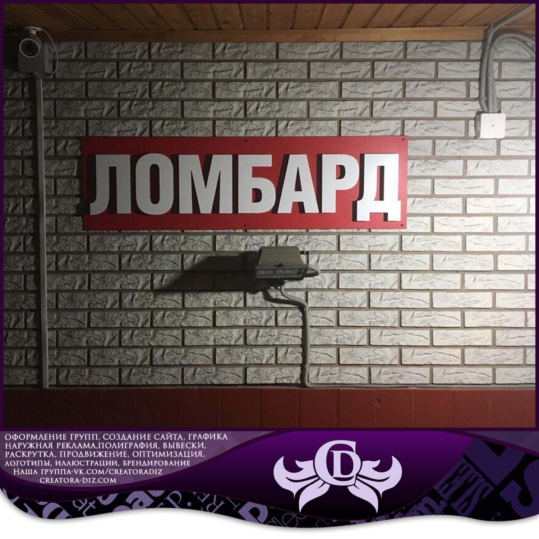 http://images.vfl.ru/ii/1527931271/a727f06b/21967204.png
