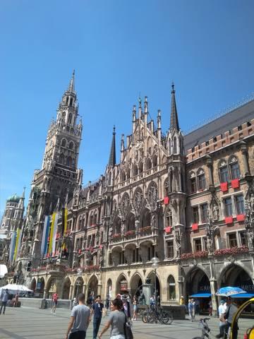 Немного о Германии - Страница 11 21969982_m