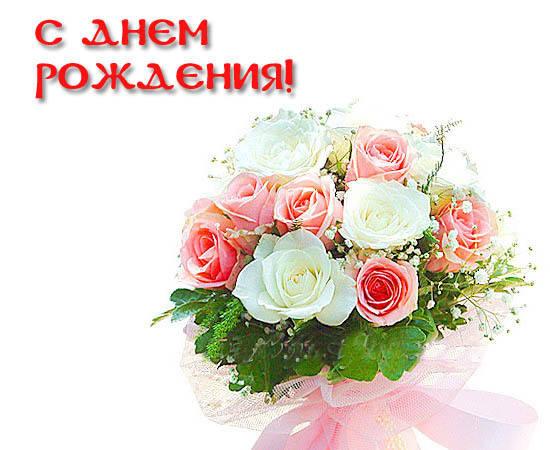 http://images.vfl.ru/ii/1527950620/252fb45f/21970615_m.jpg