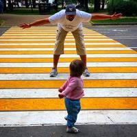 http://images.vfl.ru/ii/1528144054/33f794e3/22000474_s.jpg