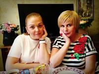 http://images.vfl.ru/ii/1528181021/854be5e3/22003429_s.jpg