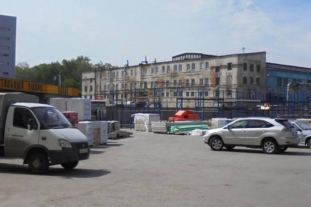 http://images.vfl.ru/ii/1528192904/fbf575e3/22005676_m.jpg