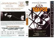http//images.vfl.ru/ii/1528210568/65af6610/220092_s.jpg