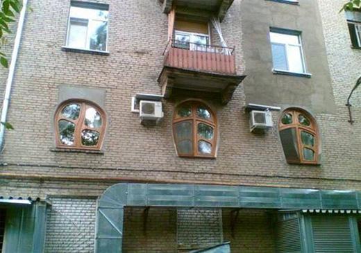 http://images.vfl.ru/ii/1528291534/30b60a4d/22020985.jpg