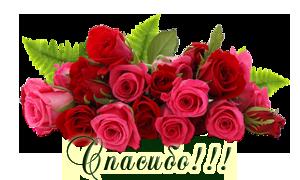 Светлана-abc- С Днем Варенья!!!! - Страница 4 22032518_m