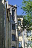 http://images.vfl.ru/ii/1528381042/03e3642e/22033080_s.jpg