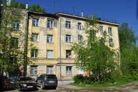 http://images.vfl.ru/ii/1528381097/f6afc50a/22033102_s.jpg
