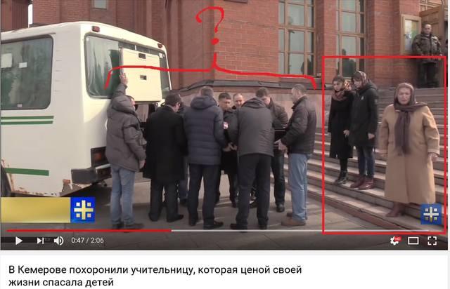 http://images.vfl.ru/ii/1528385827/5a5d7987/22033980.jpg
