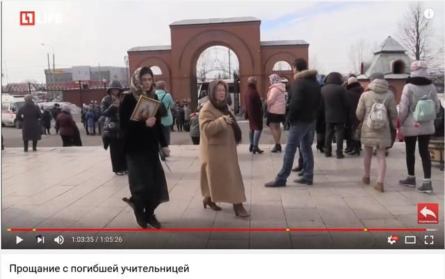 http://images.vfl.ru/ii/1528387440/b7d30d66/22034239.jpg