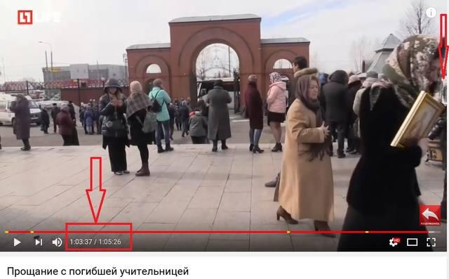 http://images.vfl.ru/ii/1528387858/81d981c5/22034283.jpg