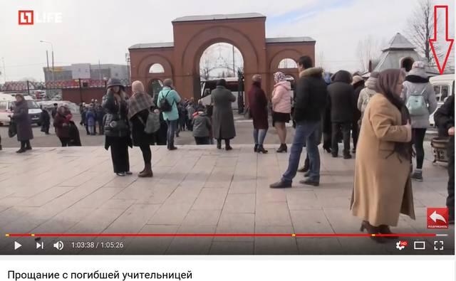 http://images.vfl.ru/ii/1528387950/6af4b635/22034295.jpg