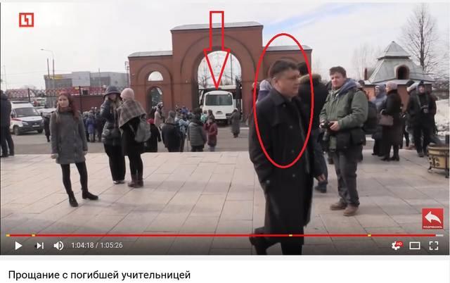http://images.vfl.ru/ii/1528388223/7884a013/22034356.jpg