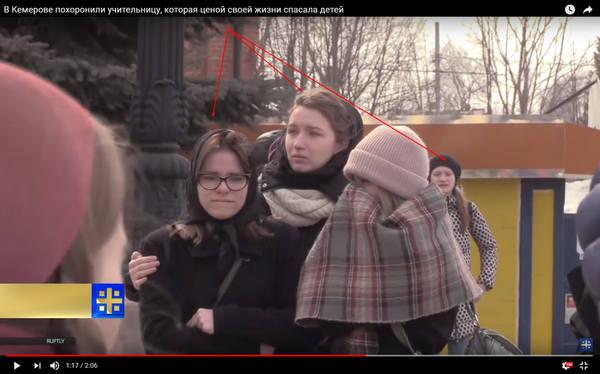 http://images.vfl.ru/ii/1528391276/28e99de3/22035023_m.jpg