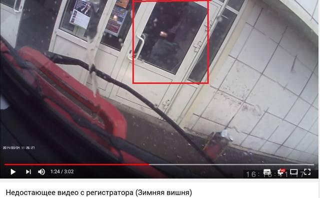 http://images.vfl.ru/ii/1528396189/46e6bf08/22036007.jpg