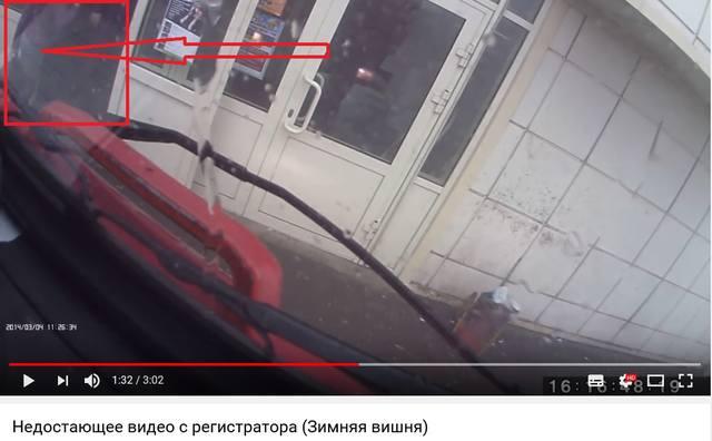 http://images.vfl.ru/ii/1528396354/64a7fc54/22036028.jpg