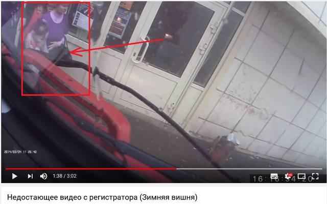 http://images.vfl.ru/ii/1528396517/d8d99aa6/22036064.jpg