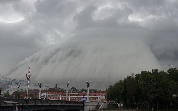 http://images.vfl.ru/ii/1528447362/9c655cba/22040794.jpg