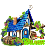 Мечта огородника 22045467_m