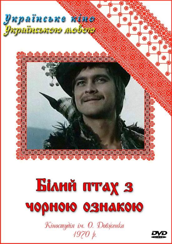 http//images.vfl.ru/ii/1528546255/0cf2511d/22053402.jpg