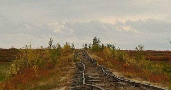 http://images.vfl.ru/ii/1528546670/41733ae7/22053467_m.jpg