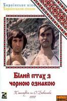 http//images.vfl.ru/ii/15285502/8140191e/22053884_s.jpg