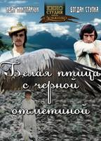 http//images.vfl.ru/ii/15285502/ae2c7c84/22053885_s.jpg