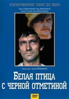 http//images.vfl.ru/ii/1528550250/e1c79ae0/22053893_s.jpg