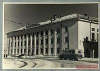 http://images.vfl.ru/ii/1528573509/d0a9dc83/22057755_s.jpg