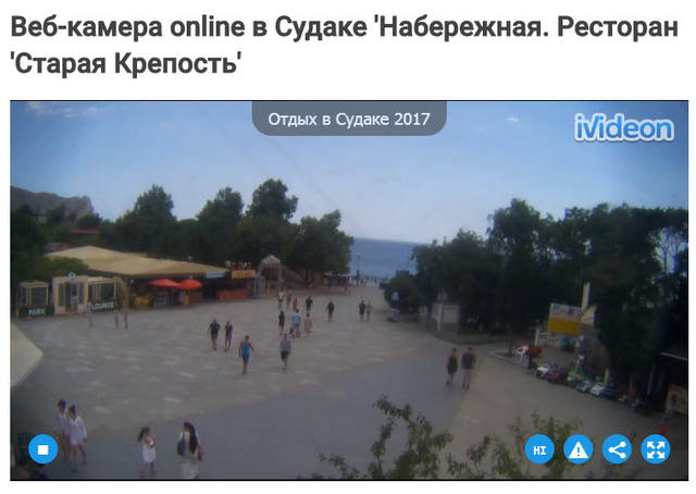 http://images.vfl.ru/ii/1528625445/1ffa4086/22062226_m.jpg