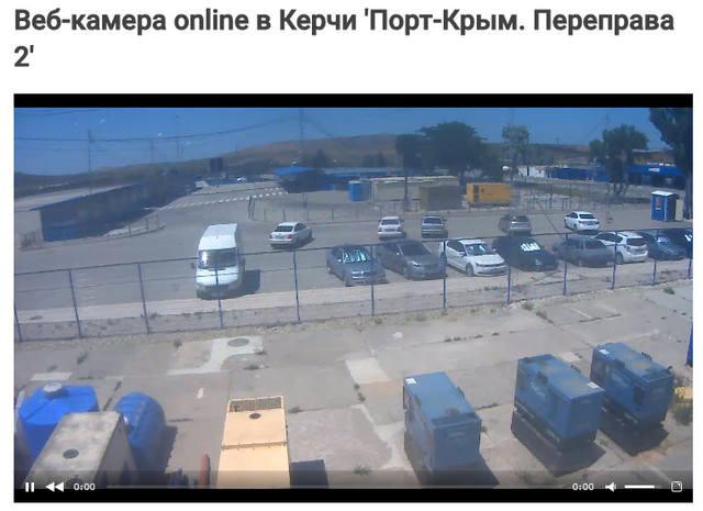 http://images.vfl.ru/ii/1528625445/6f53d085/22062228_m.jpg