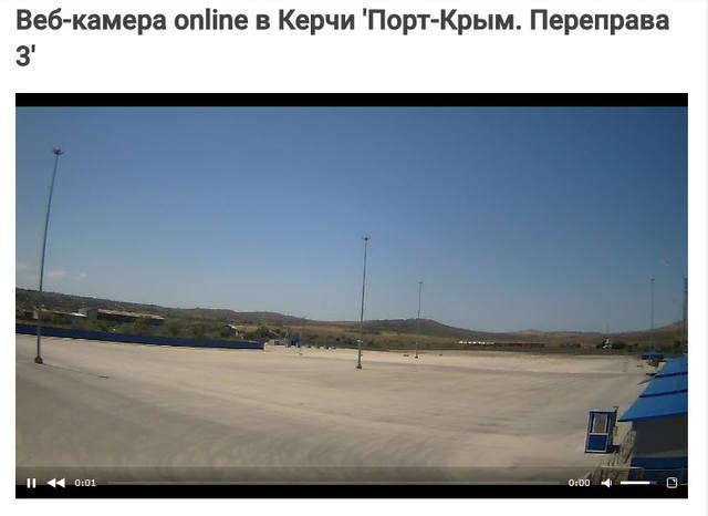 http://images.vfl.ru/ii/1528625445/da5e387b/22062229_m.jpg