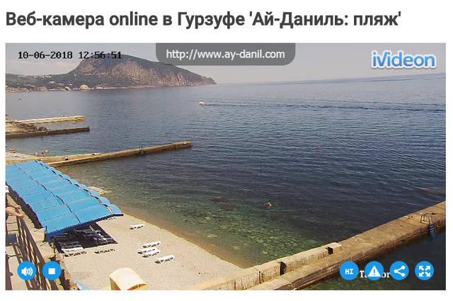 http://images.vfl.ru/ii/1528625446/503b6efd/22062233_m.jpg