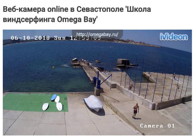 http://images.vfl.ru/ii/1528625446/847a60c6/22062236_m.jpg
