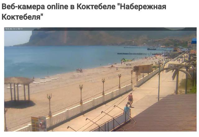 http://images.vfl.ru/ii/1528625446/ab94d593/22062232_m.jpg
