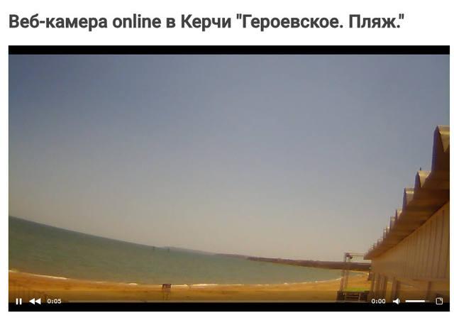 http://images.vfl.ru/ii/1528625446/b5e1b6c4/22062230_m.jpg