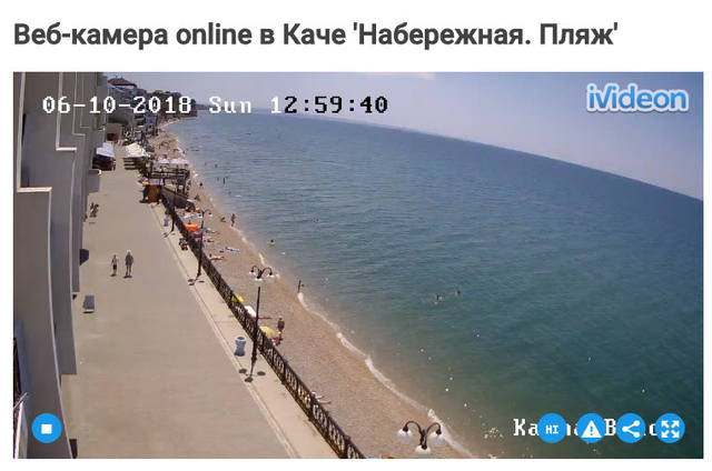 http://images.vfl.ru/ii/1528625447/9f33b8d5/22062237_m.jpg