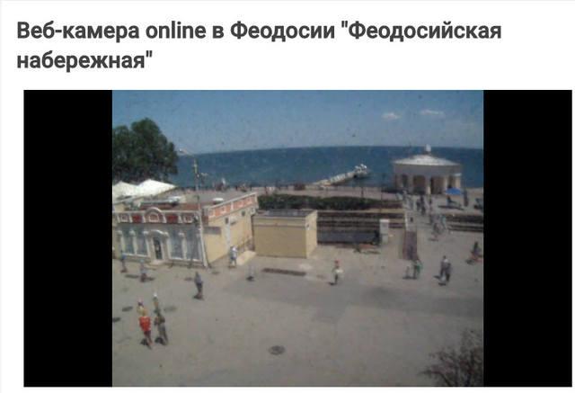 http://images.vfl.ru/ii/1528625510/72b04381/22062245_m.jpg