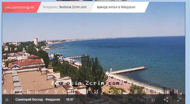 http://images.vfl.ru/ii/1528625510/e72ecc0d/22062246_m.jpg